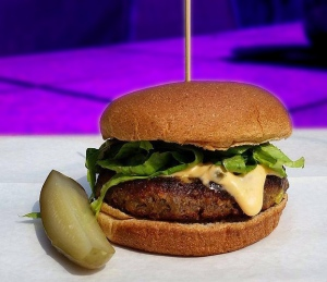 Meaty-Burgers