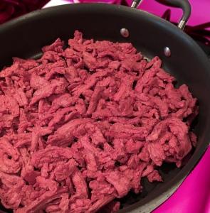 VeganCornedNo-Beef